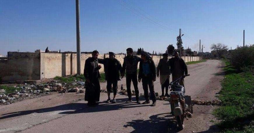 [BIZTPOL] Szíria és Irak - 5. - Page 6 2RhilJcYeaI