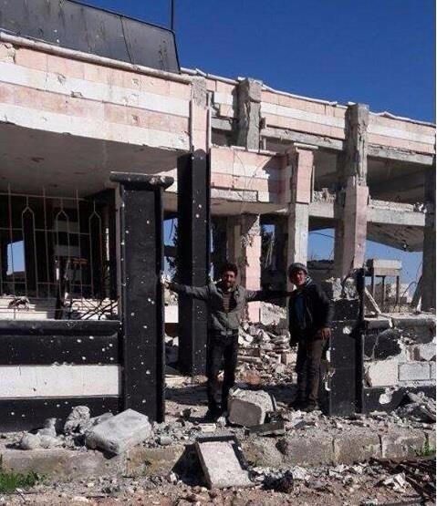 [BIZTPOL] Szíria és Irak - 5. - Page 6 FwGOog2Vv6I