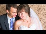 Свадьба Саши и Тани 13.08.16