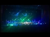 ДиДюЛя.  Большой Симфонический Концерт.  Санкт-Петербург 13.01.2013. БКЗ  ( нарезка из интернета)