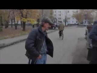 Назад в будущее_ Россия