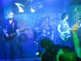 Валерий Гаина - Творец (клуб  ''Glastonberry'' ,29.04.2012)