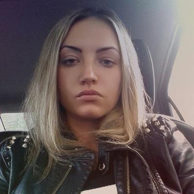 Ирина Соломенцева