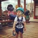 Кристина Шкирдова фото #27