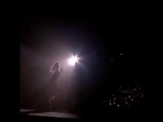 Beyonce vs Rihanna Кто лучше поёт #бейонсе #рианна #батл #вокал