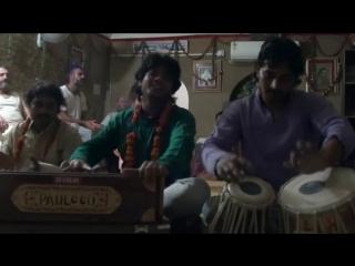 Bittu mallick. bhajo shyama bhajo re - the mallick familly