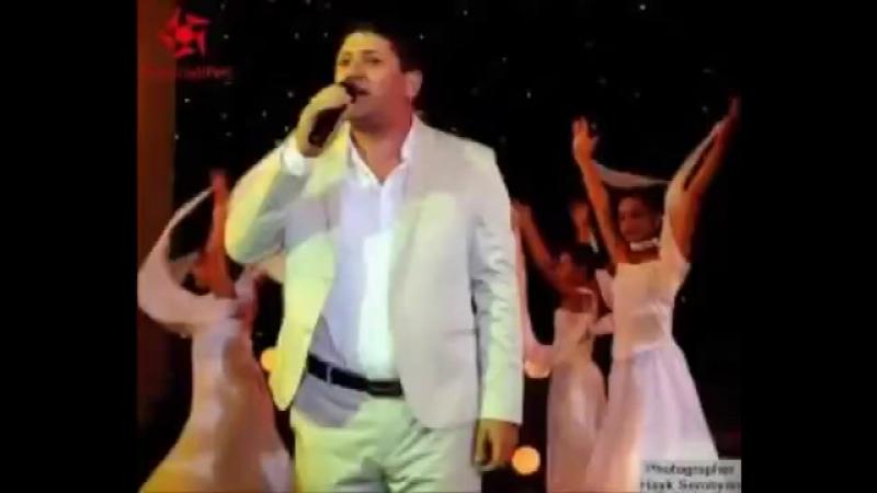 Aghasi Ispiryan - Azgagrakan erger Sharan Աղասի Իսպիրյան - Ազգագրական երգերի շար