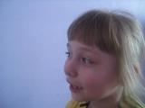 я маленькая))))