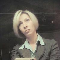 Татьяна Грибова