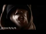 Ol' Dirty Bastard - Brooklyn Zoo Official Video HD Uncensored.mp4