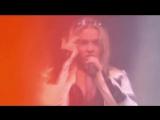 Critical Mass - Burning Love HD Eurodance 90-х дискотека слушать музыка девяностых хиты евродэнс критикал масс зарубежные