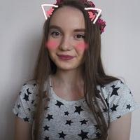Виктория Бандурко