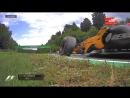 F1 2017. Гран-при Австрии. Квалификация