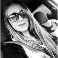 Алена Филипенко
