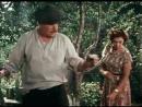 эпизод из к/ф Высота (1957)