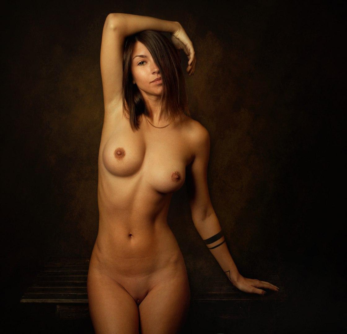 Position sex show