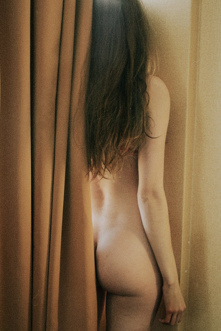 Twink anal sex galeries