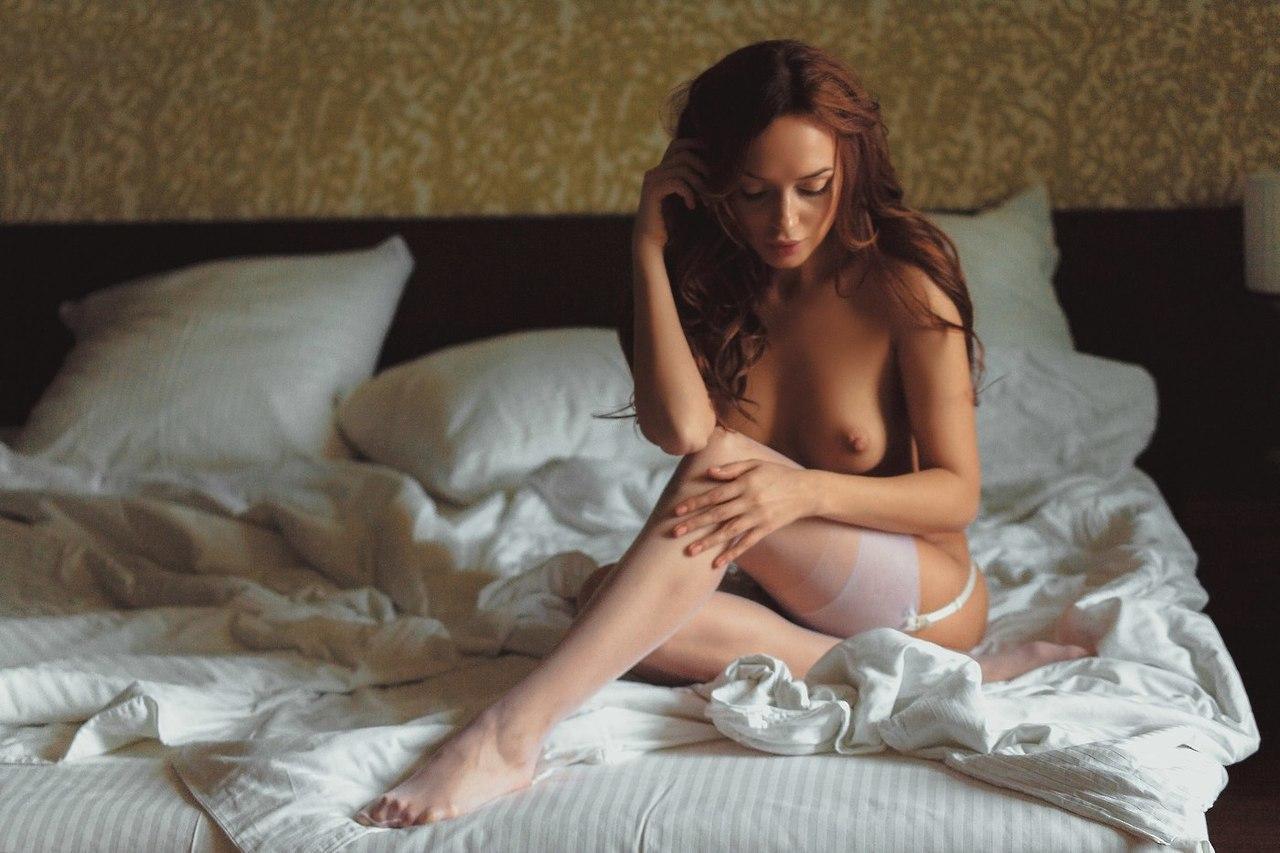 Big tit strap on sex sekss videoklipi