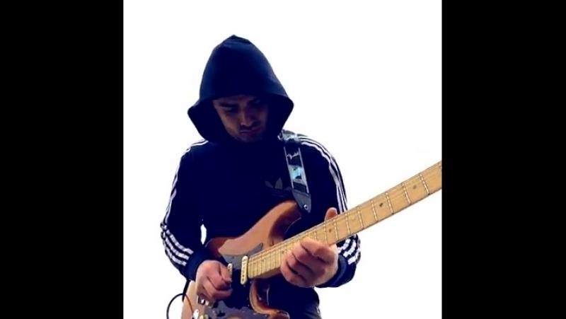 Drake - Hotline Bling - MattRach Cover