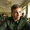 Павел Черкасов
