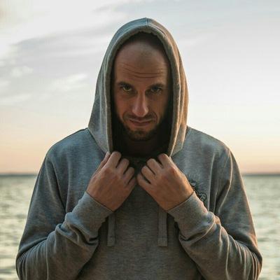Алексей Поряднов
