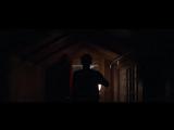 Актеры фильма «Оно приходит ночью» рассказывают о ужасах, которые зрители увидят на экране
