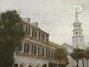 Гибель Западной цивилизации 3 серия из 6 Собственность Property 2011