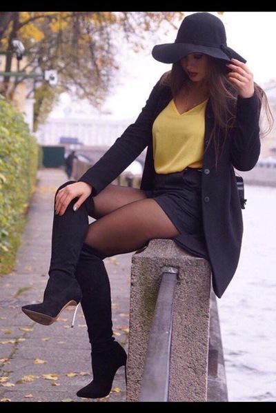 Саша Алимова