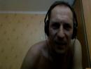 Аверин Сергей Анатольевич АЛЬБОМЫ http_vk.com_id243121810 httpswww.facebook.com. Piano Love Trap Instrumental. Nzhnoakapella(muz