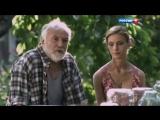 Жизненный фильм! Приютила и влюбилась (2017) МЕЛОДРАМА 2017 русские мелодрамы 20
