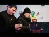 Реакция ДЕРЕВЕНСКИХ ПАРНЕЙ на: TATARKA - АЛТЫН / ALTYN / ТАТАРКА