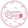 Mariam's Shop Косметика