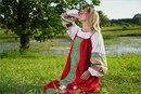 Татьяна Русь фото #49