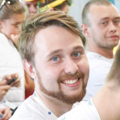 Олег Аванесов