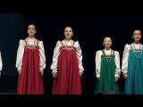Ансамбль народной музыки Sarastus. Образ искусства. Санкт- Петербург.