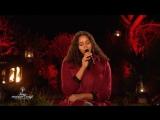 Moses Pelham Cassandra Steen peformen David's Song