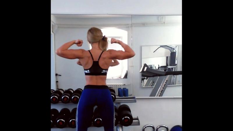 Kristina Krstic