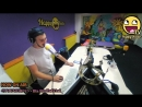 Розыгрыш 1000 грн. от ресторана Казбек на Happy Radio