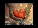 КРАСИВАЯ ПЕСНЯ... ##  ПРОСТО ЛЮБЛЮ ТЕБЯ Я ДО БЕЗУМИЯ. - АЛЕКСЕЙ ХЛЕСТОВ