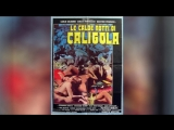 Жаркие ночи Калигулы (1977)  Le calde notti di Caligola