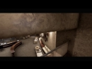 Buzludzha VR Trailer 2016
