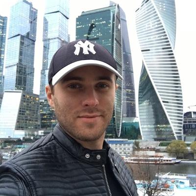 Дмитрий Журко