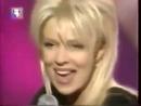 Наталья Ветлицкая - Половинки (ТВЦ, 2002)