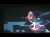 Britney Spears - Breathe On Me (Jingle Ball Fan Video 2003)