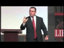 Ray Kroc McDonalds system for successful business