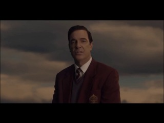 Netflix A Series of Unfortunate Events - 'That's Not How the Story Goes'