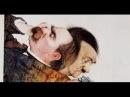 Философия за 5 минут Ницше и нацисты учение о Сверхчеловеке