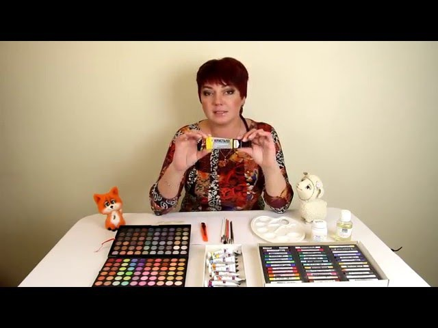 Краски для росписи и тонировки needle felting wool overview paints for painting and tinting