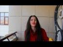 Стоны с пилами от Екатерины Тумаевой Скоро 24 часа с Екатериной Тумаевой