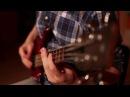 Shark! - Bass Playthrough - Равнодушие